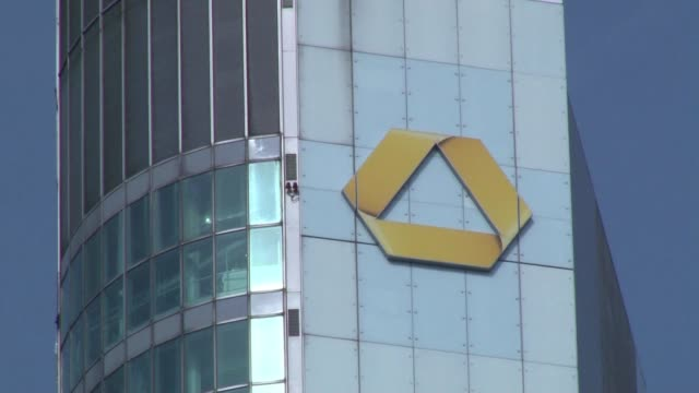 Germany's second largest lender Commerzbank said on Thursday it plans to cut 9600 jobs by 2020 and withhold dividends to pay for a 11billion euro...