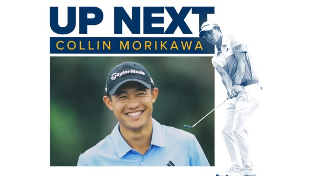 get to know collin morikawa, a pga tour golfer from california. morikawa earned his first career pga tour title at the 2019 barracuda championship... - pga stock videos & royalty-free footage