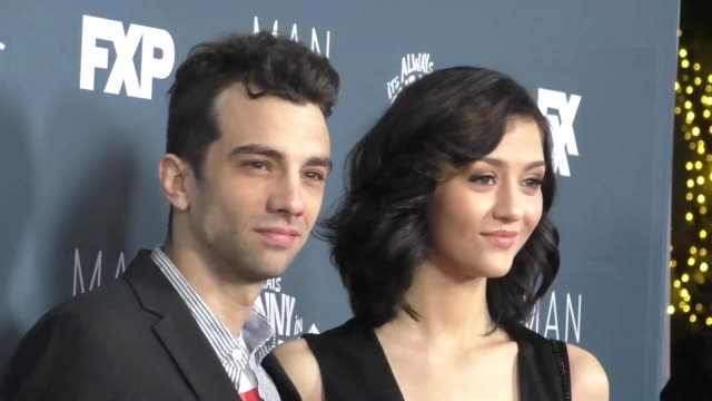 gettyimages celebrity news - jay baruchel stock videos and b-roll footage