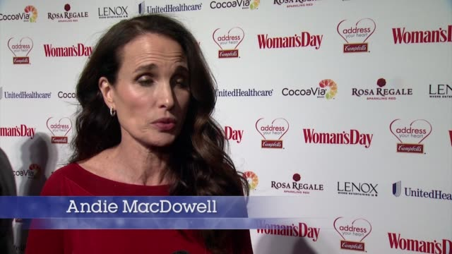 gettyimages celebrity news - - elvis costello stock-videos und b-roll-filmmaterial