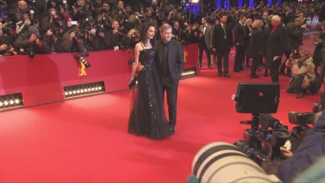 gettyimages celebrity news - - alexa penavega stock videos & royalty-free footage
