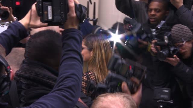 vídeos y material grabado en eventos de stock de gettyimages celebrity news - - randy newman