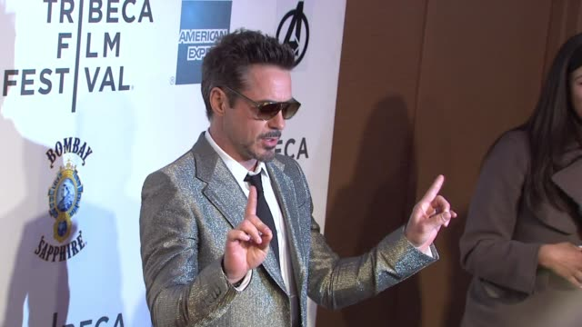 gettyimages celebrity news 04/30/12 on april 30 2012 in hollywood california - mark ruffalo stock videos and b-roll footage