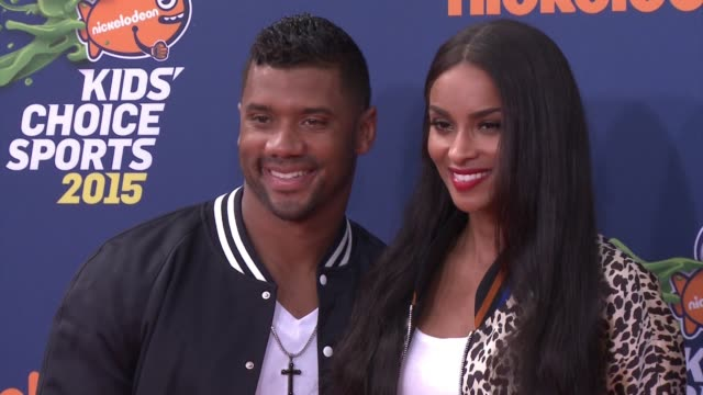 gettyimages celebrity news - ciara stock videos & royalty-free footage