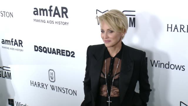 stockvideo's en b-roll-footage met gettyimages celebrity news - steve coogan