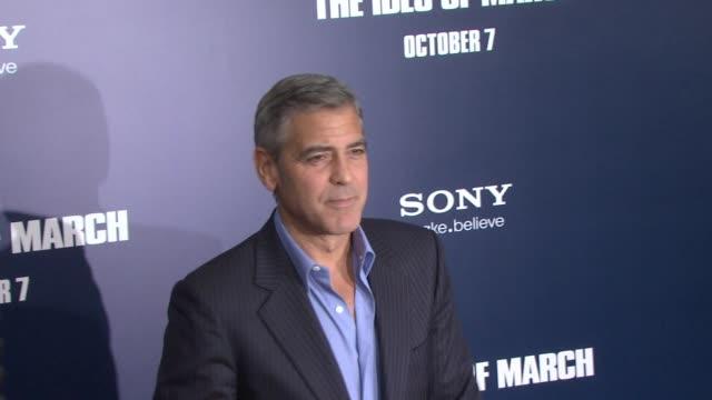 gettyimages celebrity news: 10/6/11 - emilio estévez video stock e b–roll