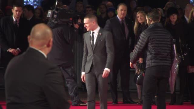 gettyimages celebrity news - - antonio sabato jr. stock videos & royalty-free footage
