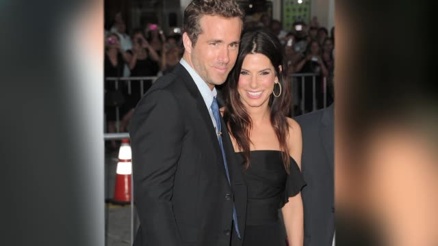 gettyimages celebrity news: 8/2/11 - sissy spacek stock videos & royalty-free footage
