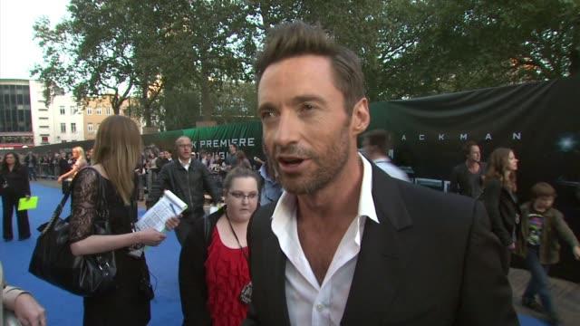 gettyimages celebrity news: 9/15/11 - ミシェル・トラクテンバーグ点の映像素材/bロール
