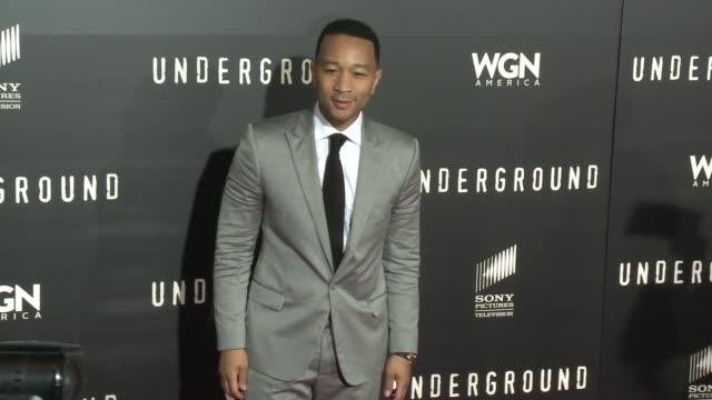 GettyImages Celebrity News GrammyMemoriam
