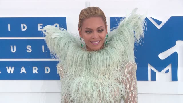 gettyimages celebrity news grammynoms - beyoncé knowles stock videos & royalty-free footage