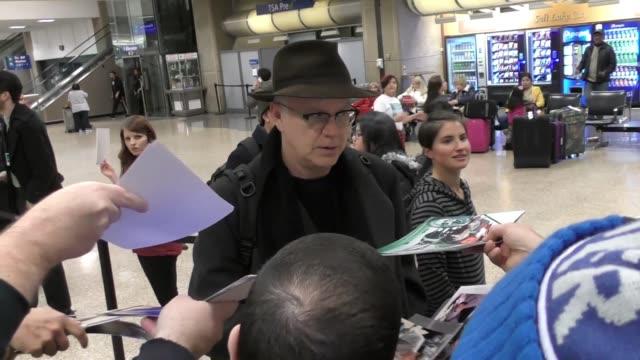 GettyImages Celebrity News Sundance