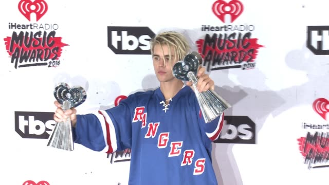 gettyimages week in review - justin bieber stock videos & royalty-free footage