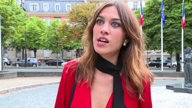 gettyimages week in review - sophia loren stock videos & royalty-free footage