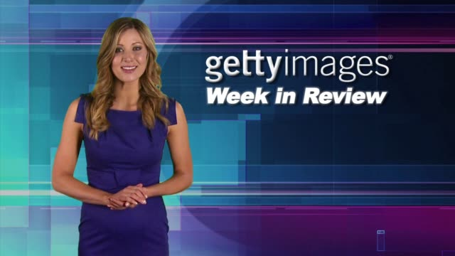 GettyImages Week In Review 10/20/11