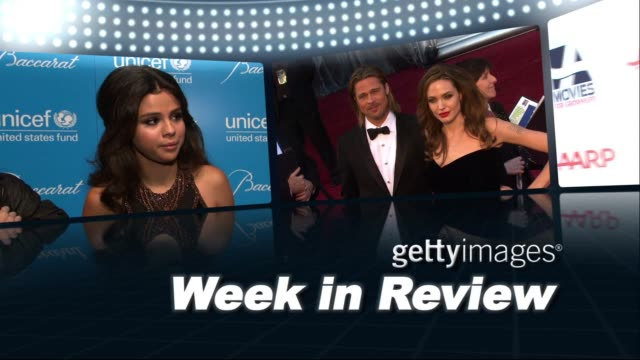 gettyimages week in review 11/29/12 on november 29, 2012 in hollywood, california - harry belafonte stock videos & royalty-free footage