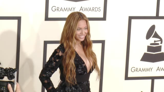 gettyimages week in review - beyoncé knowles stock videos & royalty-free footage
