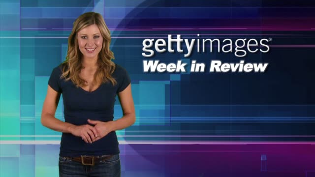 GettyImages Week In Review 12/15/11