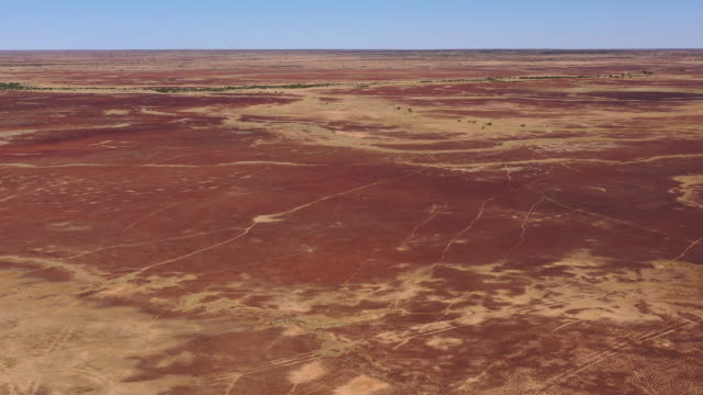 gibber plains - outback stock videos & royalty-free footage
