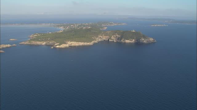 giens peninsula - var bildbanksvideor och videomaterial från bakom kulisserna