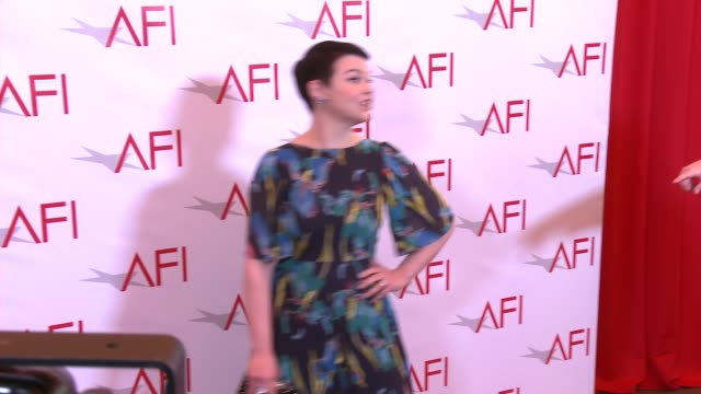 ginnifer goodwin at four seasons hotel los angeles at beverly hills on january 06, 2017 in los angeles, california. - four seasons hotel stock videos & royalty-free footage