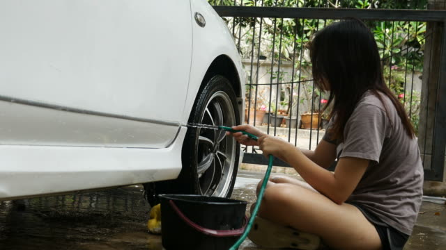 sneaky-girls-cleaning-car-video-d-sex-villa-torrents