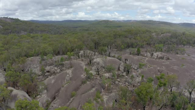 girraween - mineral stock videos & royalty-free footage