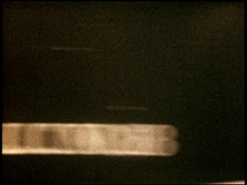give yourself the green light - 2 of 23 - この撮影のクリップをもっと見る 2165点の映像素材/bロール