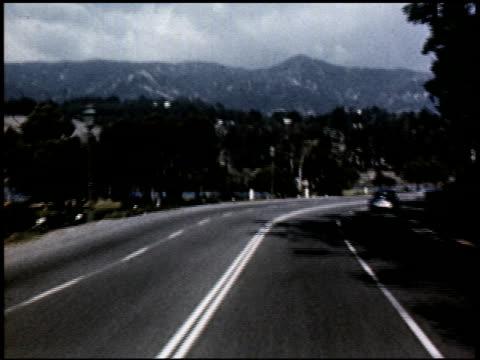 give yourself the green light - 23 of 23 - この撮影のクリップをもっと見る 2165点の映像素材/bロール