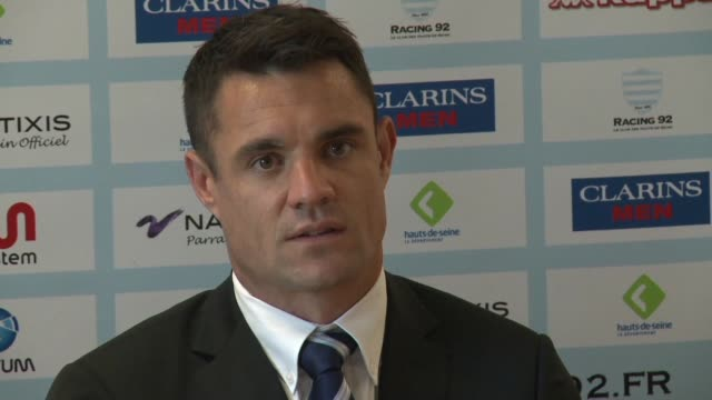 giving up playing for new zealand may have been a wrench but dan carter said on friday the time had come to move on and tackle a new challenge - wrench stock videos and b-roll footage