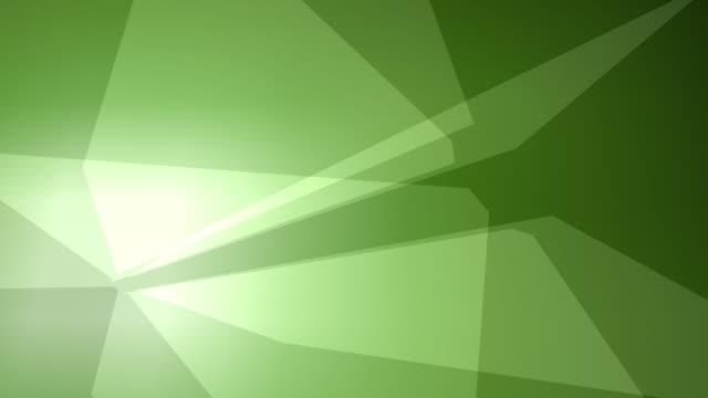 vídeos y material grabado en eventos de stock de fondo de vidrio verde - barrer