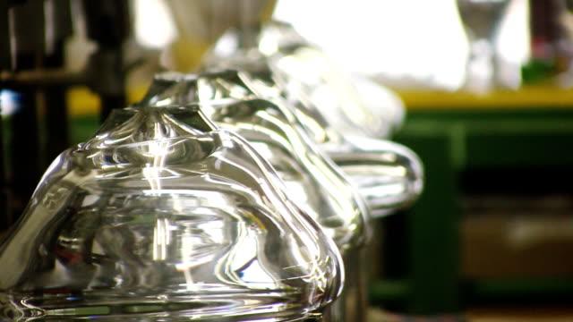 Glass factory (HD)