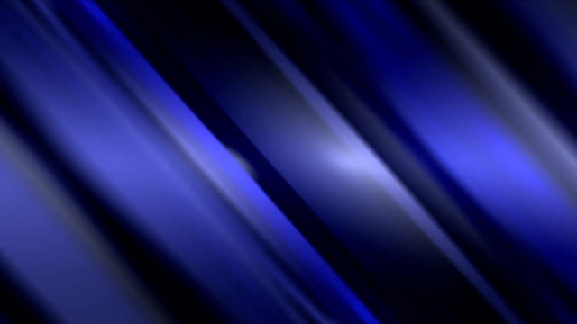 glass fx blue - blue glass stock videos and b-roll footage