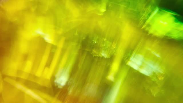 makrohintergrund des glasprismas - reinheit stock-videos und b-roll-filmmaterial
