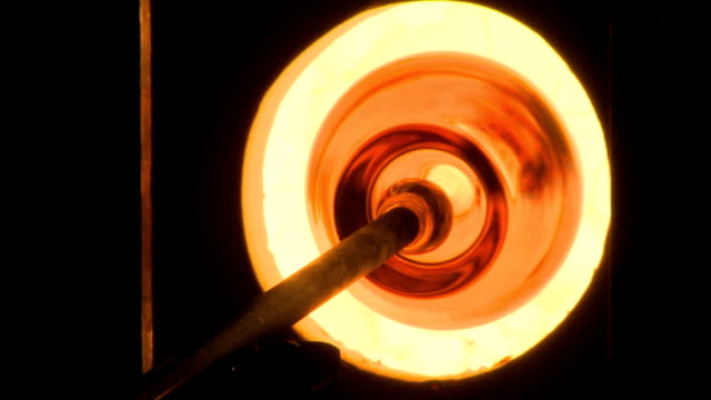 glassblowing - customised stock videos & royalty-free footage