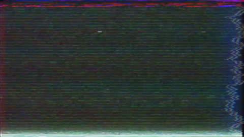 vídeos y material grabado en eventos de stock de glitch tv noise - técnica de textura grunge