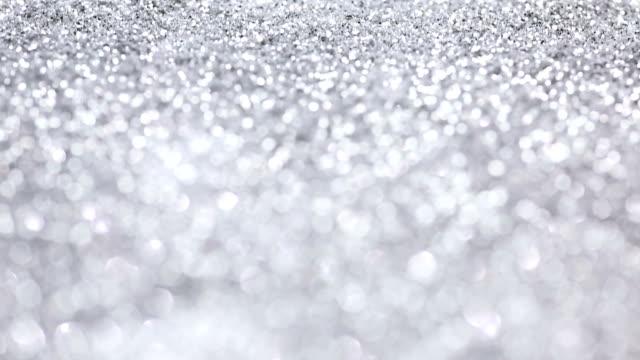 glitzernde lichter hintergrund - bling bling stock-videos und b-roll-filmmaterial
