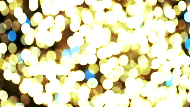 glittering blurred background. - toned image stock videos & royalty-free footage