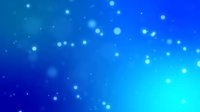 stockvideo's en b-roll-footage met glinsterende deeltjes schitteren. 30 seconden en lus naadloze rode achtergrond stockvideo - loop elementen