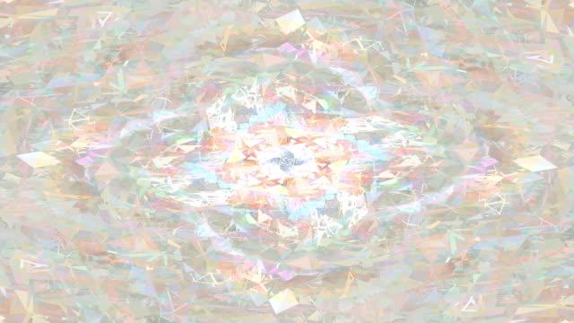 極上の循環を促進し、グローバル、明るい(ループ - ビフォーアフター点の映像素材/bロール