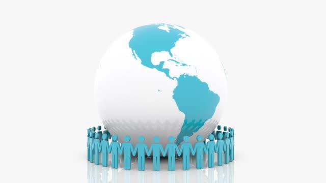 Globale Communications