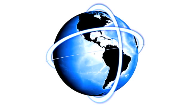 vídeos y material grabado en eventos de stock de conexión mundial - temas sociales