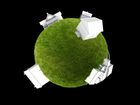 Global House Architecture VI