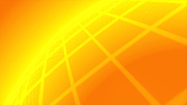 hd global network - world news - latitude stock videos & royalty-free footage