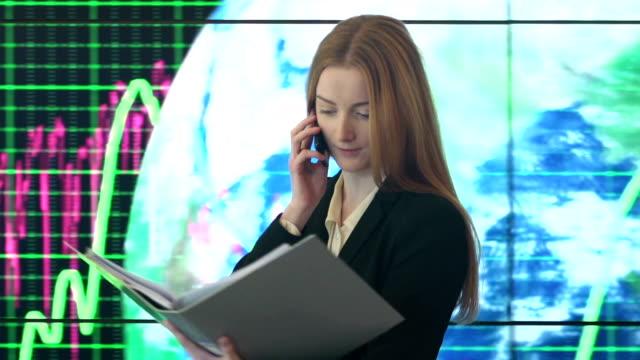 global phone call    cm  ec  bs - meteorology stock videos & royalty-free footage