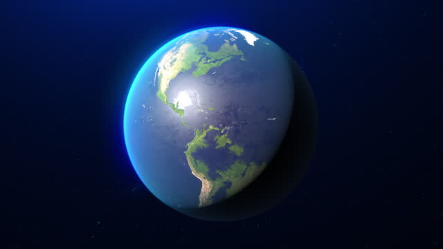 vídeos de stock e filmes b-roll de global warming cataclysm - seco