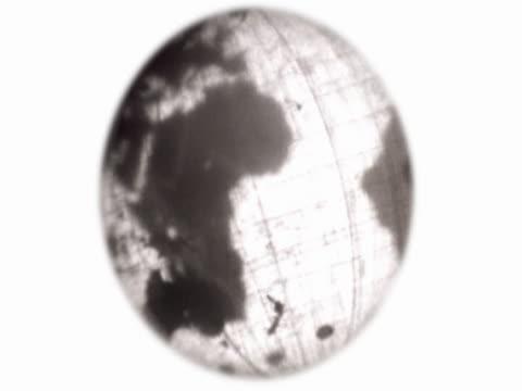 globe spinning - longitude stock videos & royalty-free footage