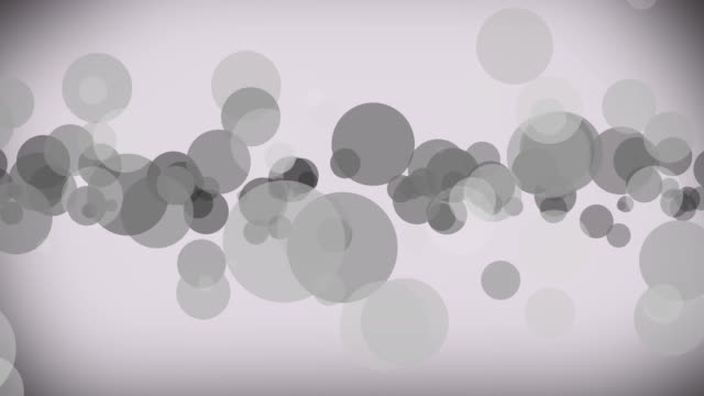 glowing particle background,gray background