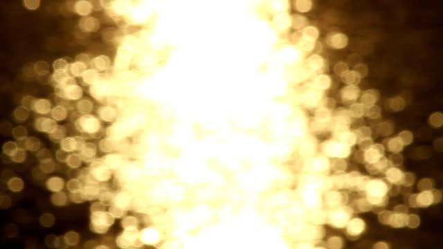 Leuchtpartikel