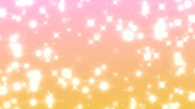 glowing particles - plain background stock videos & royalty-free footage